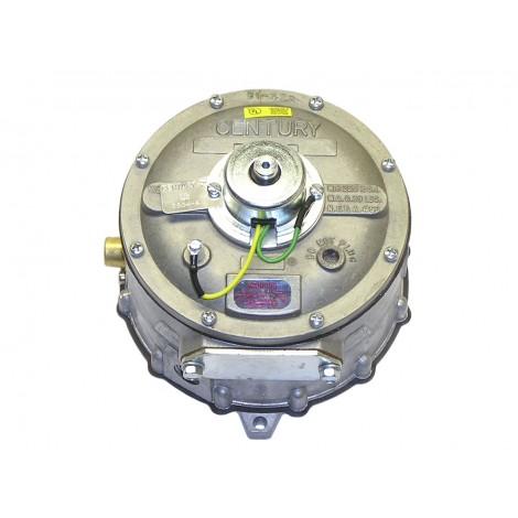 Vaporisateur CENTURY 350HP Modèle M