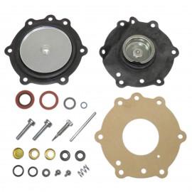 Kit réparations carburateur ZENITH BENDIX Type K2944