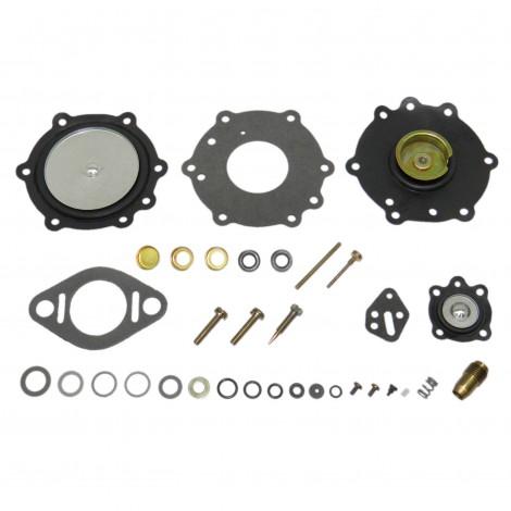 Kit réparations carburateur ZENITH BENDIX Type K2948