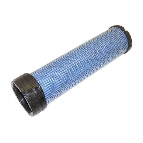 Filtre à air DOOSAN-DAEWOO A213938