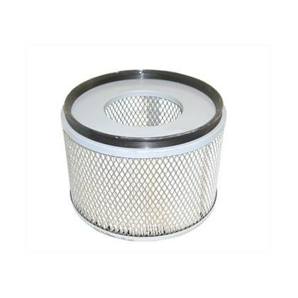 Filtre à air CATERPILLAR 8N5504