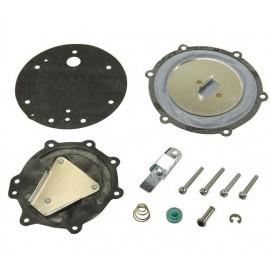 Kit réparation vaporisateur IMPCO COBRA