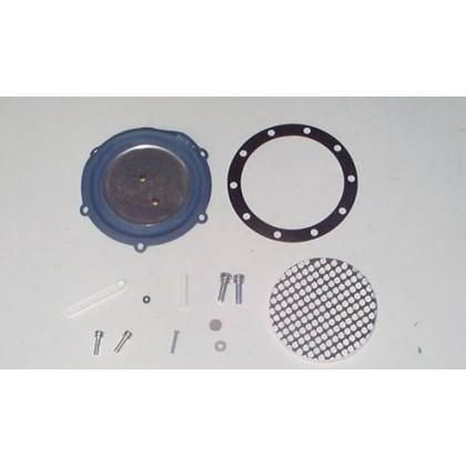 Kit de réparation Filtre GPL IMPCO VFF30