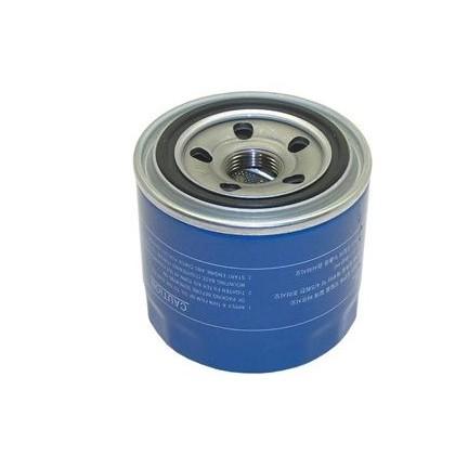 Filtre à huile DOOSAN A403646