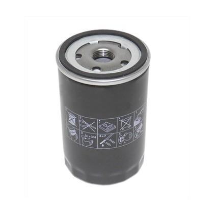 Filtre à huile FENWICK LINDE VW06A115561B