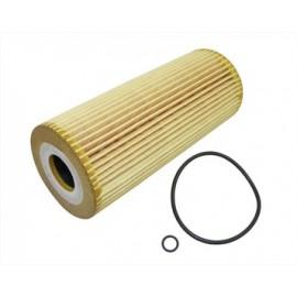 Filtre à huile FENWIK - LINDE VW074115562