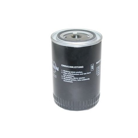 Filtre à huile FENWICK LINDE VW068115561B