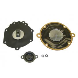 Kit de réparation vaporisateur AISAN MODELE S