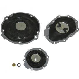 Kit de réparation pour vaporisateur AISAN pour MOTEUR TOYOTA 4P, 5P, 5R