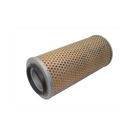 Filtre à air FENWICK-LINDE 0009839014