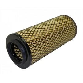 Filtre à air FENWICK-LINDE 0009839013