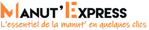 Manut'Express
